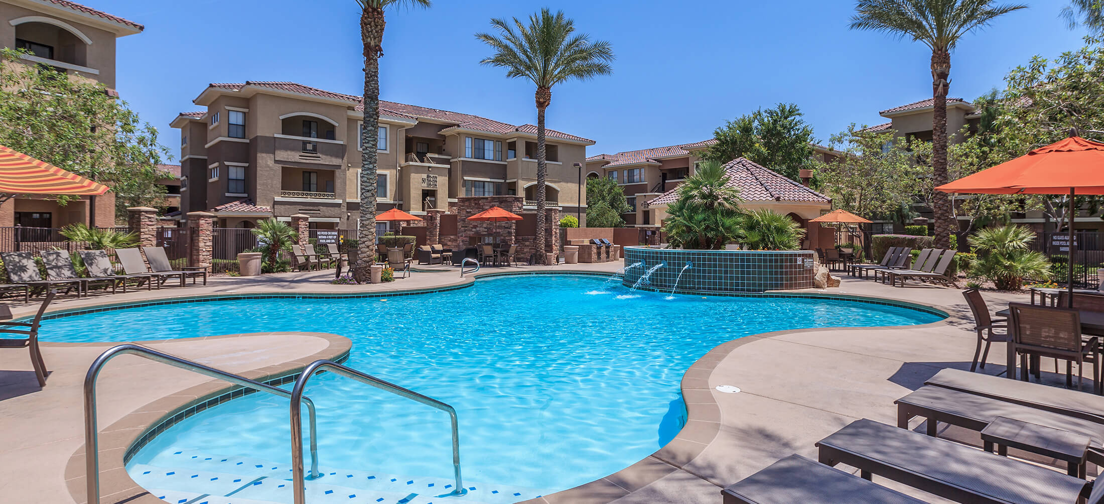 the presidio apartments apartments in north las vegas nv